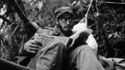 Fidel Castro - người mà nước Mỹ không thể giết hay lật đổ chế độ do ông dựng nên